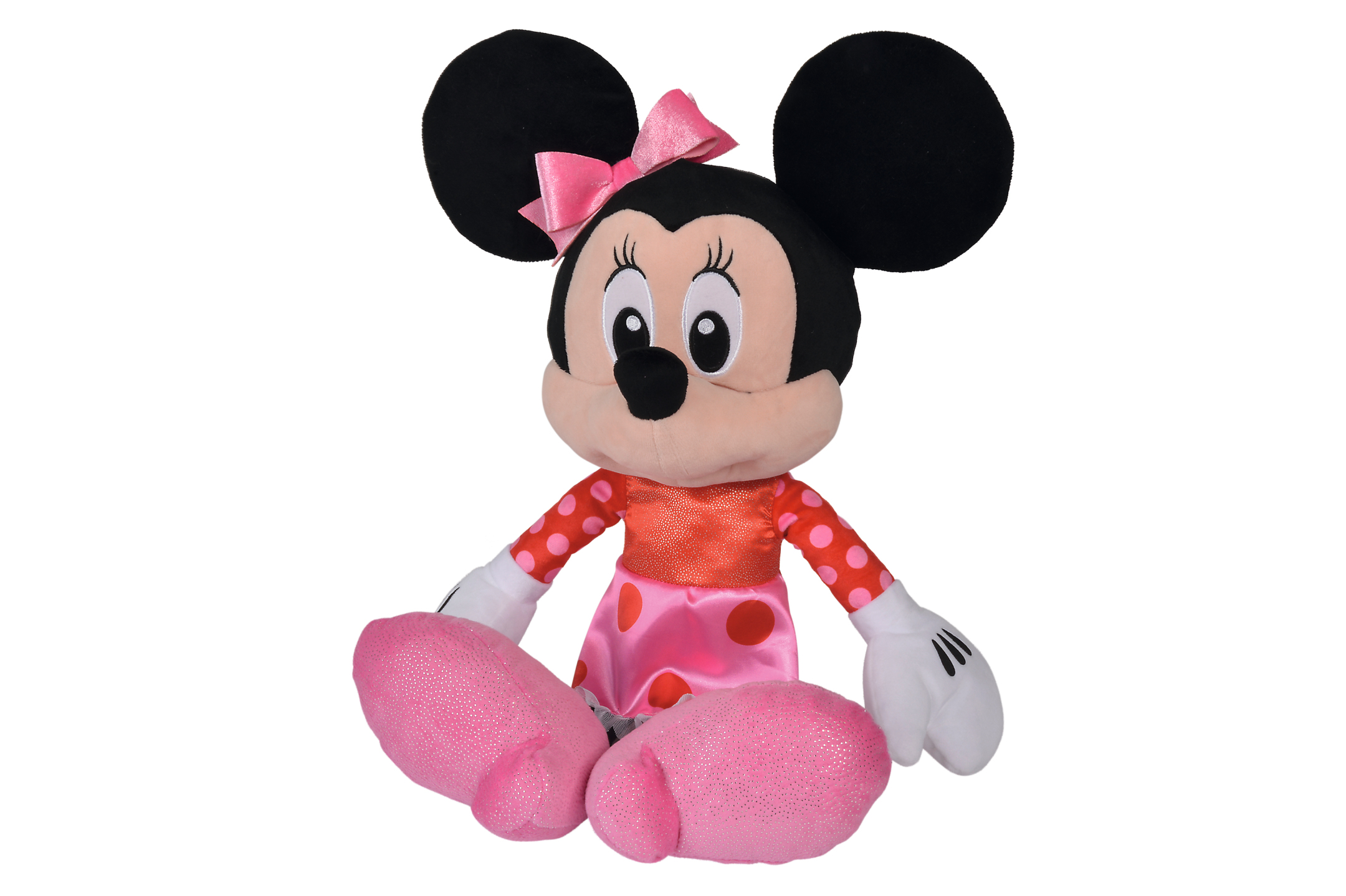 Disney Happy Helpers, more fashion 50cm