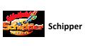 Schipper - Spielwaren Super Toys
