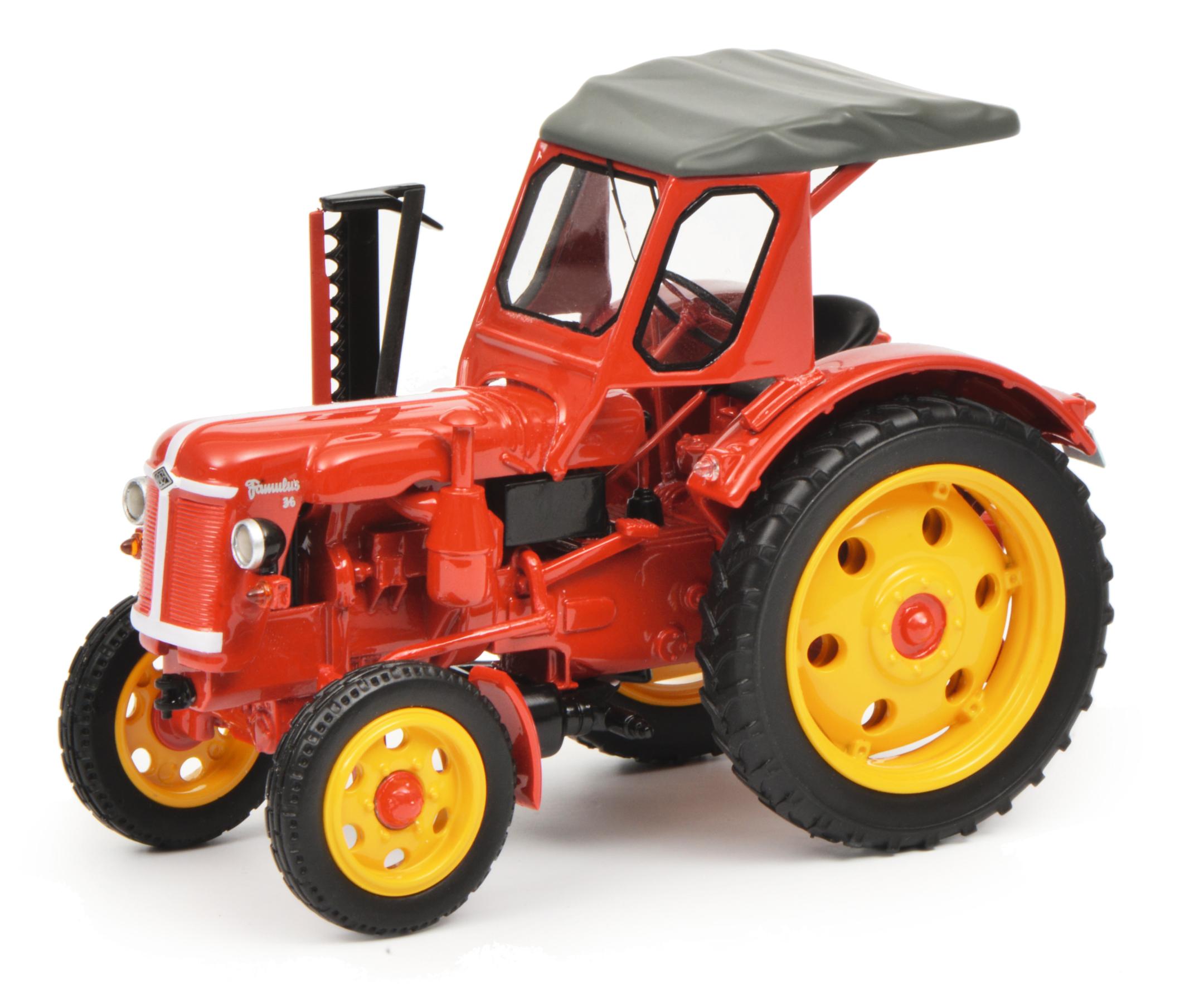 Famulus RS 14/36 Traktor 1:32
