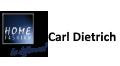 Carl Dietrich GmbH