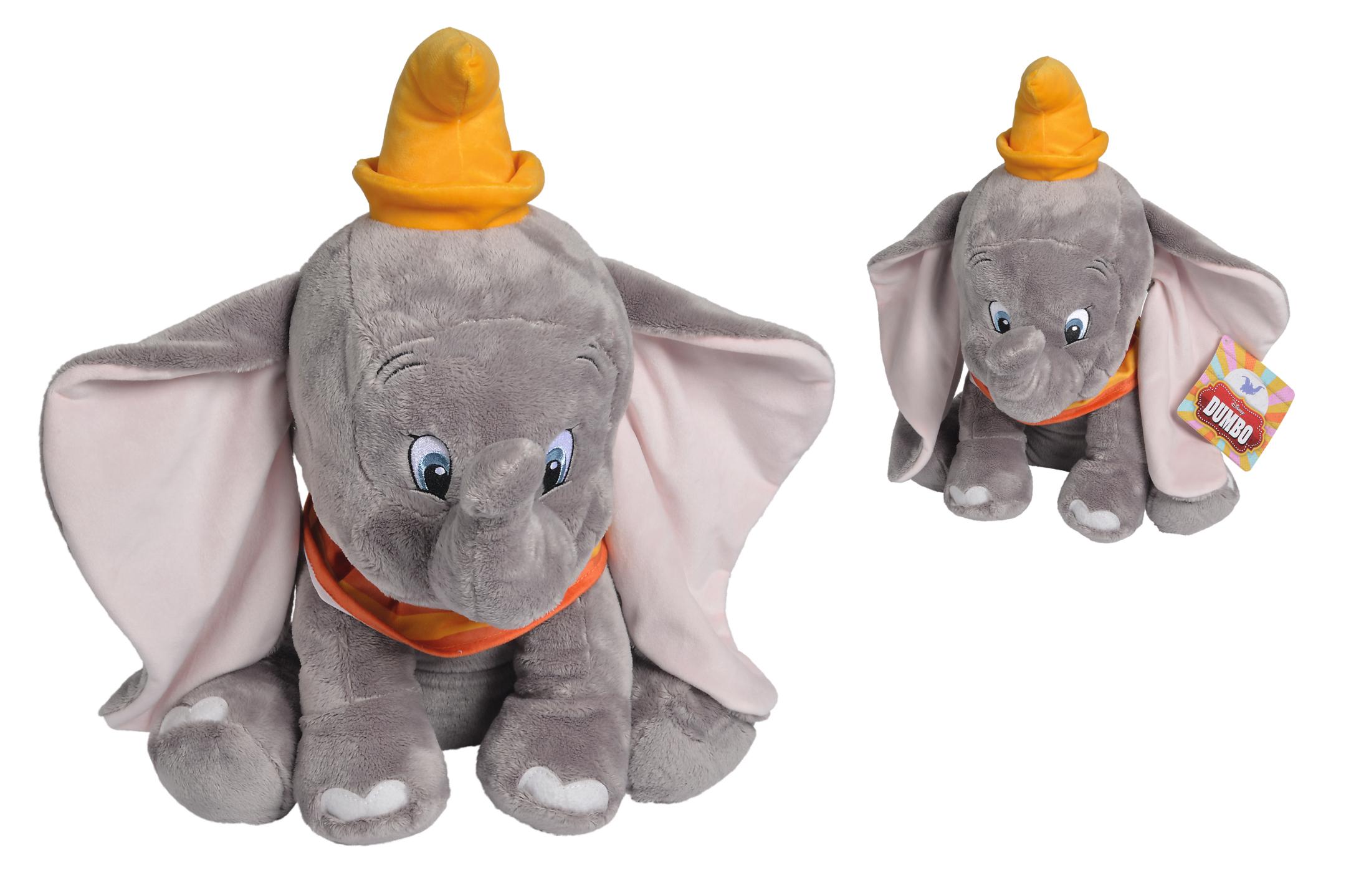 Disney Dumbo, 45cm