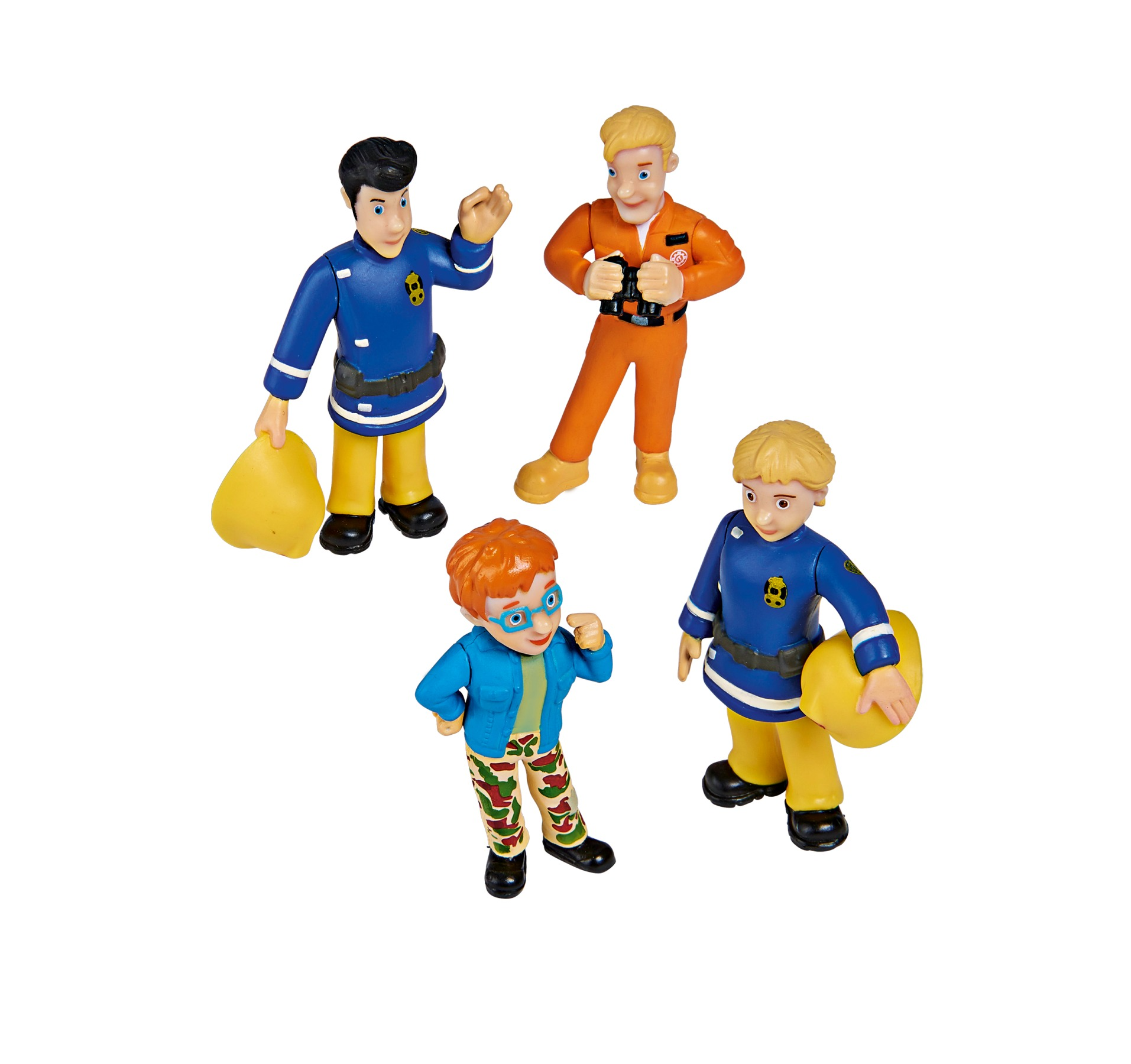 Cute Fireman Clipart Job and Occupation Clip Art   Etsy in 2020   Clip art,  Fireman, Fire fighter birthday party