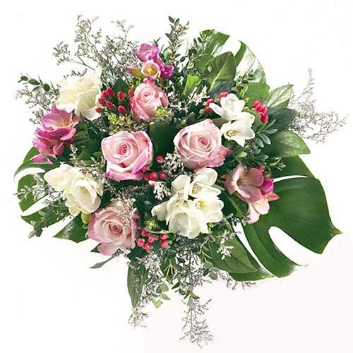 Blumenstrauss Für Mama